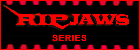 RIPJAWS SERIES