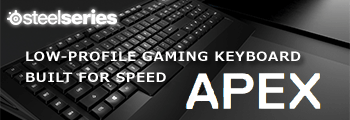 steelseries_New Apex